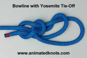 bowline_with_yosemite_tie_off.jpg